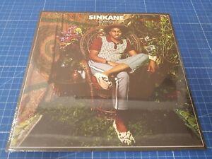 Sinkane - Dépaysé [Vinyl]