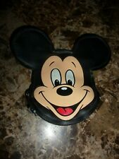 New listing Disney Mickey Mouse Coin Purse