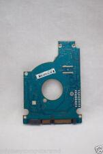 Seagate Printed Circuit Boards (PCBs)