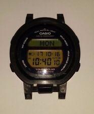 "Casio G-Shock dw-9300 Raysman ""Mud Resist"" no Bezel, no Braccialetto,"