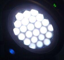 SUNSHINE LAMP LITEBOOK ELITE ANTIDEPRESSANT LIGHT = SUNLIGHT MINUS U.V. RAYS