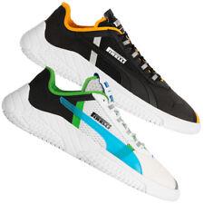 Chaussures PUMA pour femme pointure 45 | eBay
