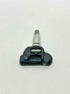 1 BRAND OEM ORIGINAL MERCEDES TIRE PRESSURE MONITORING SENSOR TPMS A0009050030