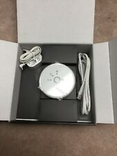 Philips Hue Hub V1.0 New With Accessories