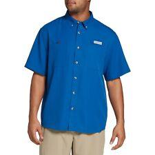 New listing Field & Stream Men's Latitude Ii Woven Fishing Shirt - Free Shipping! - Nwt