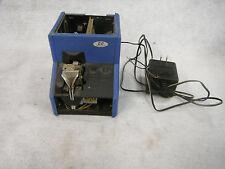 Sony Bronson Screw Feeder  SAS-520-II (1410)