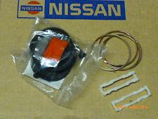 Orig. Nissan-Datsun 810/180B,Silvia,Pickup 620/720 Rep.Satz.Bremse 41120-U3425