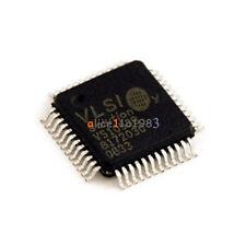 IC VLSI LQFP-48 VS1053B VS1053B-L QFP-48
