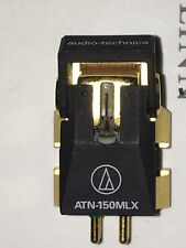 Audio Technica ATN-150MLX Cartucho De Phono imán móvil