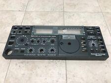 Icom IC-745 Front Panel