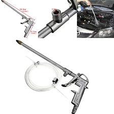 Car Air Pressure Dust Washer Engine Warehouse Cleaner Gun Hose Sprayer Tool
