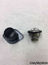 Thermostat Housing & Thermostat Jeep Commander XK 5.7L 2006-2010  CHA/XK/002A