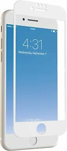 ZAGG InvisibleShield Glass Plus Luxe 360 Screen Protector iPhone 8 Plus