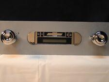 1955 1956 1957 1958 1959 Chevy Truck AM FM Stereo Radio USB Aux 240 Watts