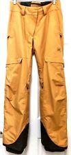 Mammut Robella Insulated Ski/ Snowboard Snow Pants Ski Trousers Size 8