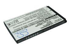 3.7V battery for MOTOROLA MOTO ME525 Li-ion NEW