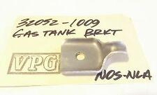 Kawasaki 32052-1009 '79 '79 '80 '81 KX125 KX250 KX420 KDX175 Gas Tank BRACKET