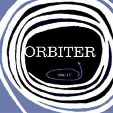 Orbiter : Mini LP CD