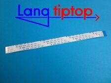 24 pin 0,5mm pitch ocupación a ambos lados AWM 20624 80c 60v, cable flex 200mm