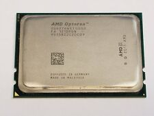 AMD Opteron 6276 OS6276WKTGGGU 16-Core 2.3GHz 16MB L3 Cache SERVER CPU
