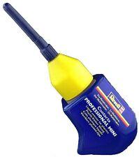 Revell 39608: Contacta Professional Mini (Klebstoff) - 12,5g