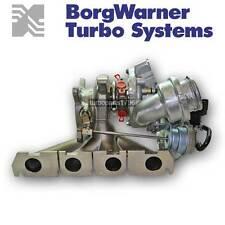 Neuer VW GTi Golf V Abgasturbolader K04-64 Turbolader 06F145702C KKK Borg Warner