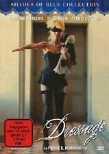 Dressage  [DVD]  (Neu & OVP)