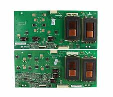 1 Pair  New  Inverter VIT71043.50 VIT71043.51 For SANYO DP42848