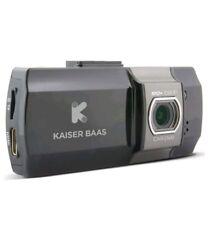 Kaiser Baas R10+ 1080P HD Car Dash DVR (Digital) Camera G Shock Sensor Recording