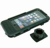 Coque Rigide Étui Résistant Pour Iphone 7 (11.9cm) Avec 2.5cm (25mm) Prise