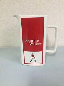 carafe Johnnie walker