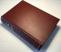 The Story Of The Heavens, Astronomy, 1893 Antique Book, 18 Coloured Plates