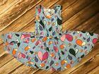 NEW Dot Dot Smile Twirly Summer dress Girls Baby Baby Hearts print