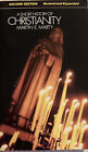 CHRISTIANITY-A Short History Of Christianity by  Martin E Marty