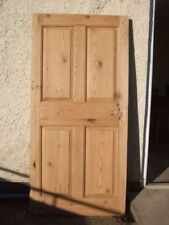 Georgian Entire Door Doors