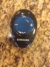 Samsung Sound Bar Remote Control