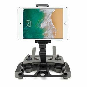 RC GearPro Foldable Aluminum Alloy Remote Control Monitor Holder Phone Tablet