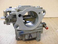 Yamaha F 80-100 HP Carburetor Assy #2 Outboad 4 stroke 67F-14902-30-00