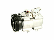 For 1999-2005 Hyundai Sonata A/C Compressor 64173HG 2002 2003 2000 2001 2004