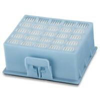 Besendüse Parkettdüse geeignet Siemens VSZ 42223//01 Z4.0 paquet specialist