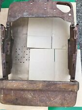 ford new holland tractor 10 series Front Nose Panel
