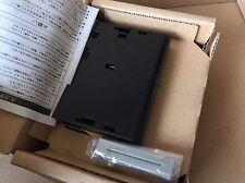 Omron / CJ1W-II101 / I/O Interface Unit