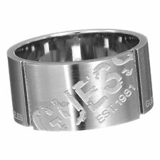 Anillo hombre Guess Umr11108-64 (20 5 Mm)guess