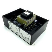 Watlow Lf Lfc4Jw0065Aaaaa Temperature Limit Controller Type: J