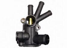 Le Boîtier de Thermostat POLO GOLF JETTA 030121117D PRODUIT NEUF
