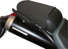 YAMAHA MT03 2006-13 TRIBOSEAT ANTI-SLIP PASSENGER SEAT COVER ACCESSORY