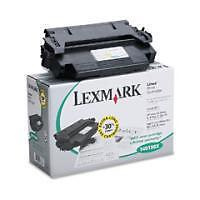 NIB LEXMARK 140198X LINEA PRINT CARTRIDGE DOT MATRIX*