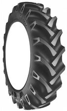 BKT TR-135 R1 Rear Farm Tire 11.2x28