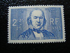 FRANCE - timbre - Yvert et Tellier n° 439 n** (A3) stamp french