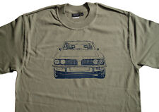 Triumph Dolomite Dolly Sprint 1850HL 1500 1500HL T-shirt Classic Retro Cotton